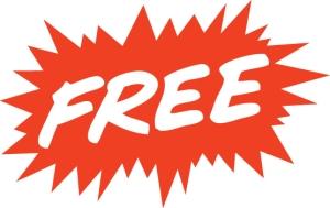 2014 free